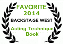 awards-book-2014