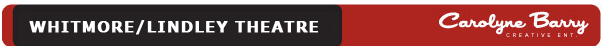 Whitmore/Lyndley Theatre