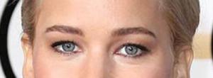 JL eyes